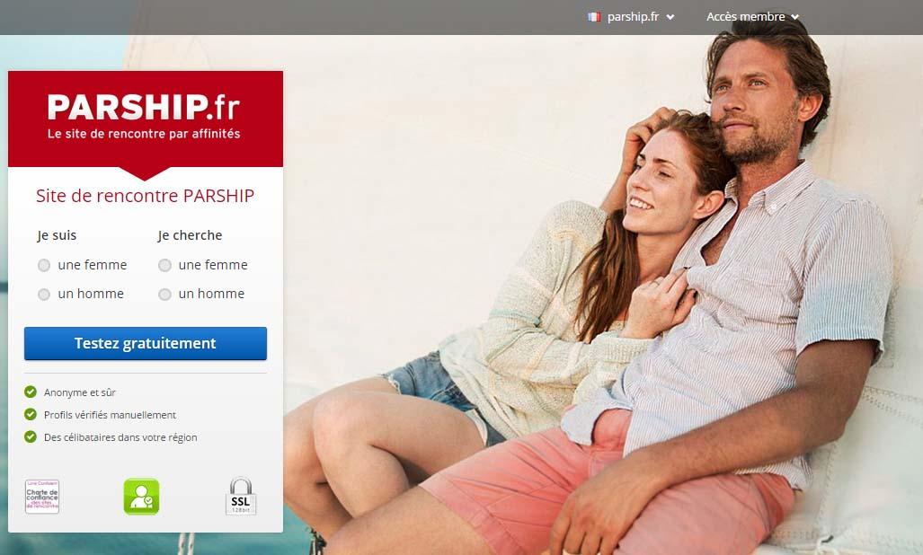 online casual dating australia